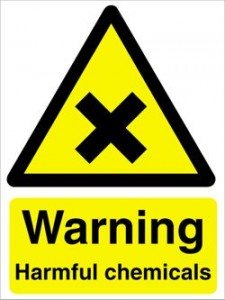 warning_harmful_chemicals